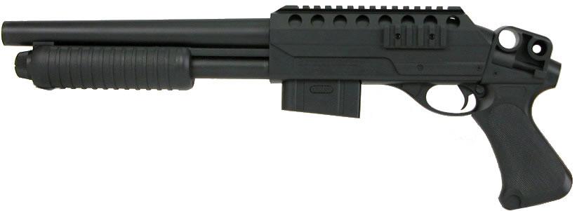 new_shotgun.jpg